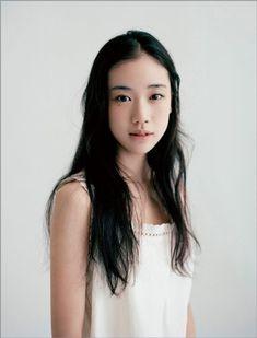 peopl, yu aoi, style, yuu aoi, aoi yuu, beauti, pretti, portrait, asian girl
