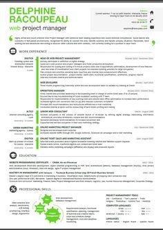 project management resume buzzwords 28 images resume sle