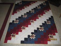 blue quilts, quilt patriot, patriot quilt