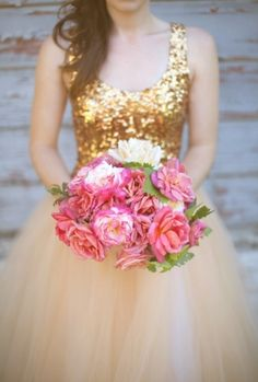 WOW! Photo by: Tonya Joy Photography on Grey Likes Weddings
