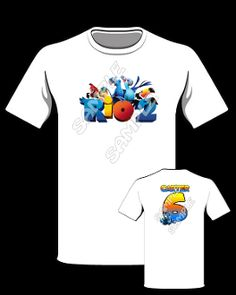 forc birthday, skylanders, forc tshirt, birthday invit, skyland swap, swap forc, parti suppli, chesler collect, parti favor