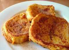 toddler lunches, fruit salads, lunch recipes, breakfast, french toast, potato, brunch, frenchtoast, meal