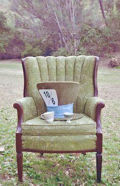 https://www.facebook.com/pages/The-Little-Tea-Room/152299044931075 #madhatter #alice #wonderland #tea #teaparty #tè