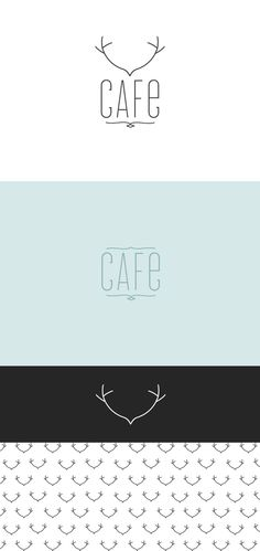 #logo #brand #identity #design