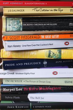 bucket list, books, life, worth read, book worth, literatur, bibliophil, classic, thing