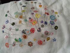 Shrinky dinks craft ideas