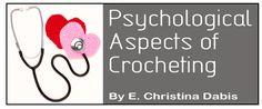Psychological Aspects of Crocheting | Bonita Patterns