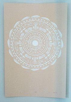 #circle #circular #spherical #mandala #postmandala