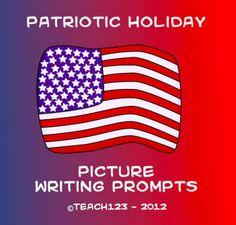 Teach123: Veterans Day Resources