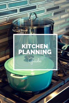 All set to take on a kitchen renovation yourself but not sure where to start?  This planning guide is a great resource.   http://www.hgtvremodels.com/kitchen-planning-guide/package/index.html?soc=KB14