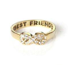 Best friends! Para ti y tu mejor amiga!