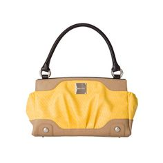"""Miche Classic Shells """"Ames"""" Miche Classic Handbag Shell http://DesignerPursesByMiche.com/purses-miche-shells-shop-styles.php #miche #micheshells #micheclassicshells #classicmicheshells #classicshells #classic #michebagshells #michepurseshells #michehandbagshells"""