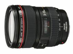 My new favorite lens