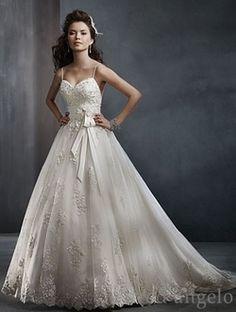 Vestido de noiva #casamento #noiva #vestido