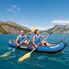 inflat kayak, kayak boat