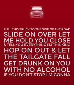 It Goes Like This lyrics