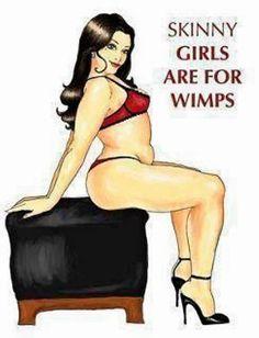 sexi, truth, curvy girls, thing, curvi girl