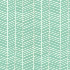 chevron patterns, babi registri, fabric patterns, modern meadow, color, joel dewberri, herringbone fabric, print patterns, pond