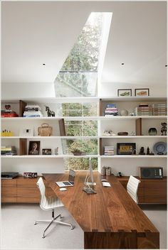 5 Fascinating and Distinctive Window Designs -   #and #Distinctive #Fascinating #Window #interiordesign #interior #design #art #diy #home