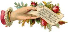 victorian art, diy vintag, victorian imag, victorian ladies, color clipart, rose garden, vintag rose