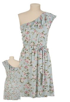 gotta thing for floral prints!! #maurices