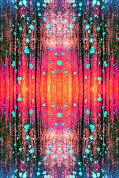"""""""Droplets"""" by S E R P E N T F I R E"""
