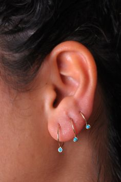 Hey, I found this really awesome Etsy listing at http://www.etsy.com/listing/104518022/ear-cartilage-nose-ring-18g-14k-gold