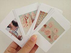 How to Print Instagram Photos