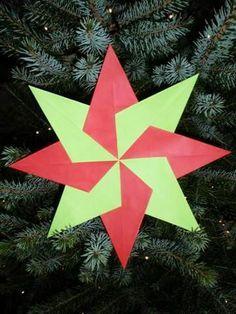 Thema Kerst Amp Wiskunde On Pinterest Knutselen