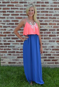 Gender Reveal Party on Pinterest | Gender Reveal Parties Womenu0026#39;s Maxi Dresses and Gender Reveal