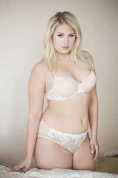 Is this what u call fat plus size or whatever well for me this is