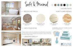 Mood Boards On Pinterest Design Inspiration Inspiration Boards And