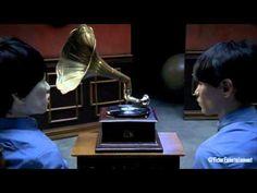 サカナクション - 『バッハの旋律を夜に聴いたせいです。』(MUSIC VIDEO) <3