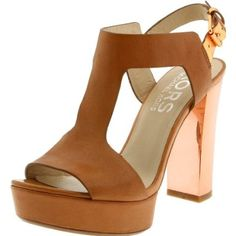 fashion, platform sandal, michaelkor, michael kors, heel, sandals, kor michael, shoe, kor women