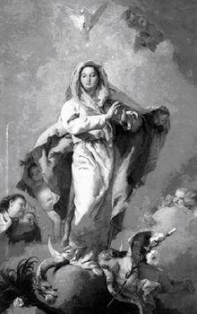 Saints Who Confronted the Devil