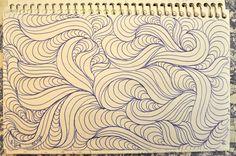 Sketch+Book+14.jpg (1600×1063)
