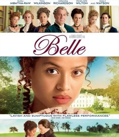 Although Dido Belle,an eighteenth-century English woman of mixed race is raised in privilege by her aristocratic great-uncle and his wife,she is denied a proper social standing because of her skin color.But when Dido falls in love with a young idealist lawyer who aspires to create positive change,she finds herself caught between two worlds.Historical Drama,Rated PG,104 min. http://highlandpark.bibliocommons.com/search?utf8=%E2%9C%93&t=smart&search_category=keyword&q=belle+wilkinson&commit=Search