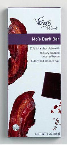 dark chocolate bacon bar http://rstyle.me/n/kmnh9r9te