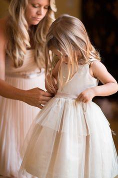 flower girl photography, bridesmaid, flower girl dresses, flower girls