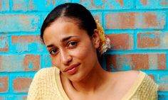 H/T Meghan Florian: Zadie Smith's 10 Rules of Writing | Brain Pickings