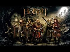 "The Hobbit - Far Over the Misty Mountains Cold (Extended Cover) This is a great rendition with more of the verses of J.R.R. Tolkien's ""Misty Mountains"" poem than they did in the movie and nothing like the ending song. The lyrics are in the description."