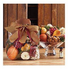 Aromatique pumpkin spice candle in glass dillards com