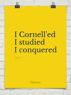 Avid inspirational quotes