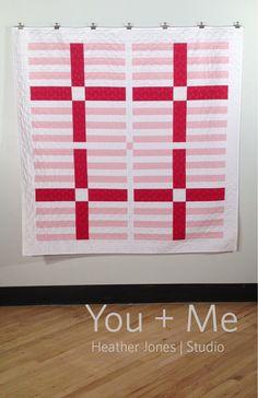 graphic, colour palett, quilt patterns, oliv, delight quilt