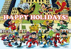 MOC_2010_Christmas_3