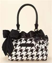 Cute Bag!