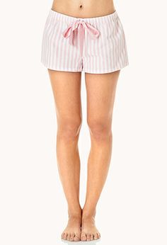 Womens sleepwear and pyjamas | shop online | Forever 21 - 2031558066