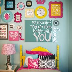 Nursery Themes For Baby Boys Design, Pictures, Remodel, Decor and Ideas - page 52