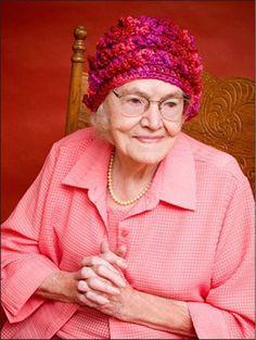 Maggie's Crochet · Chemo Caps & Wraps #crochet #pattern #cap #hat #scarf #child #set #cute