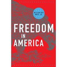 Freedom+in+America | Freedom in America